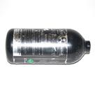 Баллон Pure Energy 48 CI 3000 psi