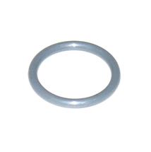 Прокладка кольцевая Бампер Tippmann Т98 Buffer O-Ring 98-57