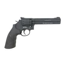 Револьвер пневматический Umarex Smith&Wesson 586-6