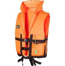 Спасательный жилет Course, Orange