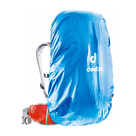 Чехол для рюкзака Deuter Raincover ll 30-50 л, Coolblue