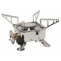 Плита газовая Tourist Crab TM300 трансформер