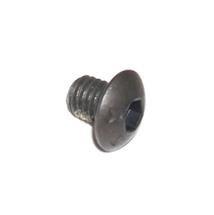 Болт крепления газовой камеры Tippmann 98 Valve Lock Screw 98-26