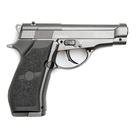 Пистолет пневматический Borner M84