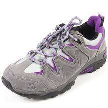 Ботинки женские Jack Wolfskin Savage Rock, 2116