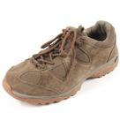 Ботинки женские Jack Wolfskin SkyWalker, 1100