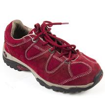 Ботинки женские Jack Wolfskin SkyWalker, 2150