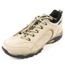 Ботинки женские Jack Wolfskin WilWood Texapore, 5009