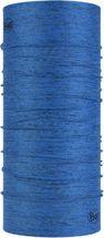 Мультибандана Buff CoolNet UV Reflective, Azure Blue