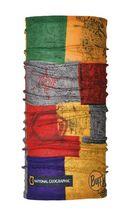 Мультибандана Buff Original, Temple