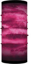 Мультибандана Buff Reversible Polar, Hollow Pink