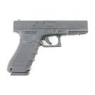Пистолет пневматический Umarex Glock 22