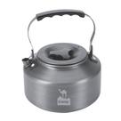 Чайник Tramp TRC-036 походный алюминиевый 1,1 л