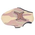 Чехол на фидер Invert Hopper Cover Halo-Empire, Camo