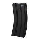Магазин Cyma M013 M-серия 150 Rds, Black