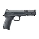 Пистолет пневматический Umarex DX17