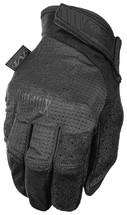 Перчатки Mechanix Specialty Vent Covert, Black