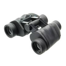 Бинокль Veber Free Focus БПШ 7х35