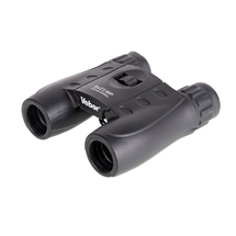 Бинокль Veber 8x25 WP, Black