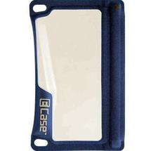 Гермочехол E-Case E-Series для электроники