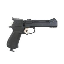 Пистолет пневматический Baikal MP-651 KC