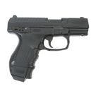 Пистолет пневматический Umarex Walther СР 99 Compact