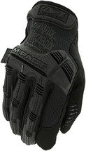 Перчатки Mechanix M-Pact, Black