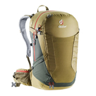 Рюкзак Deuter Futura, Clay/Ivy 28 л