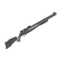 Винтовка пневматическая Hatsan PCP BT-65 SB cal 4.5, Black