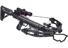 Арбалет блочный Ek HEX-400 Kit, Black