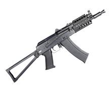 Модель автомата E&L ELAK74UN Tactical MOD Platinum