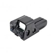Прицел коллиматорный Element EX187 EOLAD 2 Laser Device with 552 Set