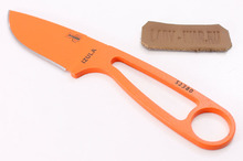 Нож Esee Izula, Orange