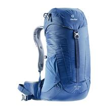 Рюкзак Deuter AC Lite 32 л, Steel