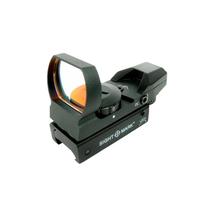 Прицел коллиматорный Sightmark SM/13003B Weaver