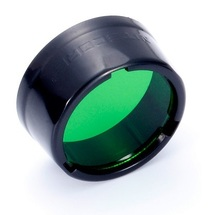 Светофильтр Nitecore NFG 25, Green