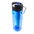 Фильтр полевой для воды LifeStraw Go
