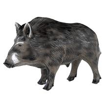 Мишень 3D Bearpaw Кабан