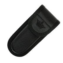 Подсумок Kizlyar Supreme AMP2 для складного ножа малый, Black