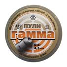 Штык-нож тренировочный Cyma М9, Green