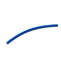 Газовая линия Microline low pressure 250 psi, 105 mm, Blue