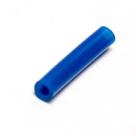 Газовая линия Microline low pressure 250 psi, 20 mm, Blue