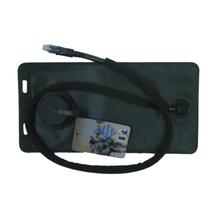 Питьевая система Ionpure E2L узкая горловина, Green