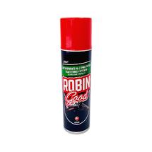 Очиститель-обезжириватель оружия ТА Робин гуд, 405 мл