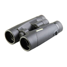 Бинокль Veber Hunter 10x42, Black