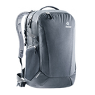 Рюкзак Deuter Gigant, Black 32 л