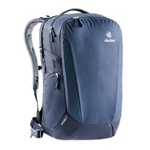 Рюкзак Deuter Gigant, Midnight/Navy 32 л