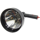 Фараискатель SouthFire Light HH6 10W 1200 люмен