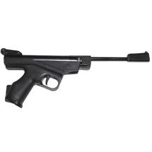Пистолет пневматический Baikal MP-53M
