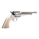 Револьвер пневматический Crosman Sheridan Cowboy